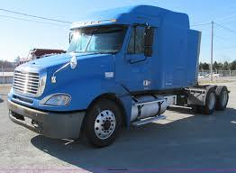 2003 Freightliner Columbia Semi Truck | Item F4674 | SOLD! T... St Louis Area Call Mark Tow Trucks New Used Columbia Mo Select 2004 Kenworth W900 For Sale In Missouri Truckpapercom Instock And Models In Mo Farm Power Welcome To The City Of Towing Truck Roadside Assistance Diesel Truck Business Opens Fulton News Rvs For Us Rentsit Jefferson Acura Lovely Visit Chevrolet Joe Machens Hyundai Dealer 2005 Freightliner Semi Item L5328 Sold D L1643 M