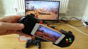 PlayStation PS4 Remote Play on Apple iOS iPod iPhone iPad