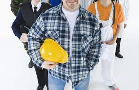 Cal Osha Bathroom Breaks by Osha Laws For Restrooms In The Workplace Chron Com