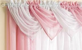 Sheer Curtains For Traverse Rods by Curtains White Sheer Curtains Amazing Sparkle Sheer Curtains One
