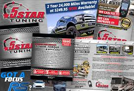 Portfolio - Branding - The Impact Guys - Myrtle Beach, SC Interviews Indelible Journeys Heres What It Cost To Make A Cheap Toyota Tacoma As Reliable Katoomba Tyre Service Home Facebook Nascar Missed A Call At Texas Motor Speedway Racing News Best Chocolate Chip Cookies In The Usa Where To Find Americas Used Hyster S80xl 8000lb Propane Forklift Coast Machinery Group 73 Best One Ingredient Three Ways Images On Pinterest Four Ned Erickson May 2016 Truck Rams Into German Christmas Market Killing 12 People Mpr Maitlands Big Thing Australias Map Queensland Country Life New Blue Diamond Gourmet Almonds Pink Himalayan Salt Amazoncom