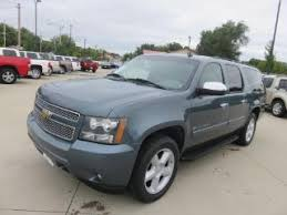 Gas Lamp Des Moines Capacity by Used Chevrolet Suburban For Sale In Des Moines Ia Edmunds