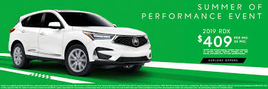 Acura Dealership Albuquerque NM | Used Cars Montaño Acura Used Cars Alburque Nm Trucks A Star Motors Llc 2017 Thor Chateau Alburque Rvtradercom 4x4 For Sale 4x4 In Dodge Ram On Buyllsearch Auto Solution 2016 Gmc Canyon Pitre Buick Preowned Chrysler Jeep Inventory New Mexico Acura Dealership Montao Rich Ford Sales Inc In F350 Super Duty Socorro Cargurus Chevrolet Of Santa Fe Serving Los Alamos Rio Rancho