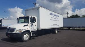 Hino Cars For Sale In Miami, Florida Large Rubber Tire Bucket Loader Loads Special Box Truck With Stock 2005 Intertional Ih 4200 24 Foot Vt365 Power Stroke Wraps Pensacola Pensacolavehicle In Flatbed Truck Wikipedia Side Pullin From A Ditch Maple Valley Wa Hino Cars For Sale Miami Florida Book Vehicle Zimloads Truckfax How About Some Dromedary Boxes Shekinah Expediting Thrift Trucking Logistics Dispatch Service Provider Dry Van Reefer Flatbeds Only