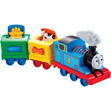 Thomas The Tank Engine Bedroom Decor by Thomas U0026 Friends Toys R Us Australia Join The Fun