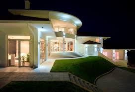 Exteriors : Interesting Contemporary Exterior Design Photos Modern ... Indian Modern Home Exterior Design Cool Exteriors 2016 House Colors For Designs Interior And New Designer 2050 Sqfeet Modern Exterior Home Kerala Design And Floor Plans Ultra Contemporary House Designs Philippines 65 Unbelievable Plans With Photos Decor For Homesdecor Enchanting Latest Contemporary Best Idea