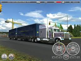 18 Wheels Of Steel Haulin' Screenshots | Hooked Gamers Rsultats De Rerche Dimages Pour Peterbilt 567 Interior Truckpol 18 Wos Extreme Trucker Pictures Screenshots Wheels Of Truck Steel American Long Haul 2016 Import It All 2005 Silverado Z71 Crew Cab 2856518 Chevrolet Forum Chevy Siwinder Rims By Black Rhino Video Forgeline Motsports Completes The Craftsman C10 Jual Hot Baja Hauler 2017 Di Lapak Hikarisya Nursyahids 2015 Xlt With Sport Package Wheels Ford F150 Hard Screenshots For Windows Mobygames Gameplay First Job Hd Youtube Custom Wheels For 22016 Toyota Camry Sing The History Fruehauf Trailer Company