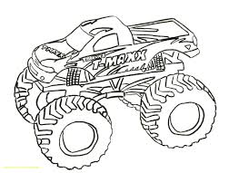 Monster Truck Coloring Page With Free Printable Monster Truck ... Funny Monster Truck Coloring Page For Kids Transportation Build Your Own Monster Trucks Sticker Book New November 2017 Interview Tados First Childrens Picture Digital Arts Jam Stencil Art Portfolio Sketch Books Daves Deals Coloring Book Android Apps On Google Play Pages Hot Rod Hamster Monster Truck Mania By Cynthia Lord Illustrated A Johnny Cliff Fictor Jacks Mega Machines Mighty Alison Hot Wheels Trucks Scholastic Printable Pages All The Boys