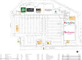 Mount Holyoke Floor Plans by Naples Fl Available Retail Space U0026 Restaurant Space For Lease
