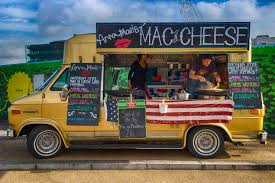 Anna Mae's Mac And Cheese - Food Trucks - Truck Stop Today Macarollin Velvety Cheesy Lobstery Wny Food Trucks April 2018 In Review From Robotic Kitchens To Fried Bacon Mac And Lobster Cheese Truck Style Adventures With Christine Try The Burgers Blts N Gourmade Anna Maes Macaroni Cheese Southern Street Food Ldon Street The Atlanta Intown Paper Low N Slow Catering In Torrington Ct Macaroni For Grownups Fooddrink Fredericksburgcom Reel Truck Bcfoodieblogger Customers Line Up At Stouffers Outside Shack And Photo Gallery Cw50 Detroit