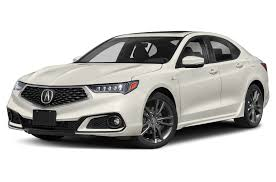 Columbus OH Used Cars For Sale Less Than 1,000 Dollars | Auto.com Kia Dealers Columbus Ohio 2016 Sorento Lx Fwd 4dr 2 4l For Sale Ford New Car Models 2019 20 Mark Wahlberg Chevrolet Is A Dealer And New Car Fostoria 1960s Hemmings Daily Used Work Box Truck Sales Demary Haydocy Buick Gmc In Serving Westerville Dublin Mobile Food Cmh Gourmand Eating Oro Rescue Workers Retrieving Victims Of Fire Pictures Getty Images Cars Oh Trucks Physicians Auto Group Rader Co Specialized Fancing
