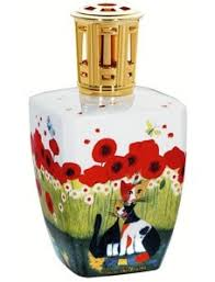 Lampe Berger Scented Oil by 67 Best Lampe Berger Images On Pinterest Lights Fragrance And Glass