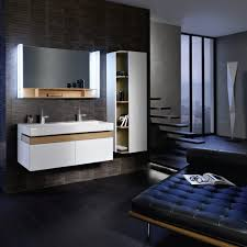 100 kohler reve sink uk 100 modern bathroom designs