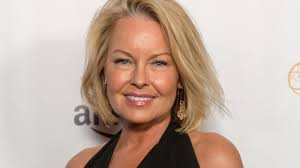 Buchanan County Jail Booking by Soap Star Jensen Buchanan Arrested On Dui Charges After Causing A