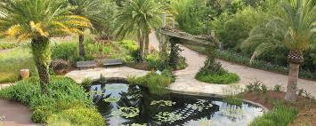 Jacksonville Zoo And Gardens awesome Jacksonville Botanical