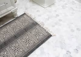 Foam Tile Flooring Sears by Home Decor Withkendra