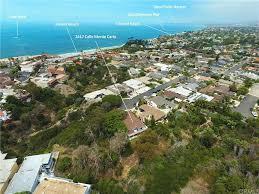 Los Patios San Clemente by 2417 Calle Monte Carlo San Clemente Ca 92672 Mls Oc17182001
