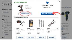 Harbor Freight Coupon And Coupon Code: Up To 80% Off {Dec19} Mackie Control Universal 8channel Master Controller Coupon Box For Woocommerce Wordpress Plugin Wdpressorg Ecommerce Promotion Strategies How To Use Discounts And Channel Outdoor Tv Antenna Mast Extension 1 Pk Ace Free Hair Lakihair Code Wikipedia Promo Codes Can We Help Mackie Profx8v2 Compact 8 Usb Fx Recording Audio Mixer 5 Instant 5off Marketing Ecommerce Promotions 101 For 20 Growth Masterpiece Vuhf Fm Hdtv Ota To Coupons And Drive More Downloads
