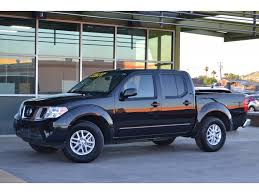 2018 Nissan Frontier For Sale In Tempe, AZ | Used Nissan Sales New And Used Nissan Frontier For Sale In Hampshire 2018 Sv Extended Cab Pickup 2n80008 Ken Garff Premier Trucks Vehicles Sale Near Concord Nc Modern Of 2017 Nissan Frontier Sv Truck Margate Fl 91073 Pre Owned Pro4x Offroad Review On Edmton Ab 052018 Vehicle Review Crew Pro4x 4x4 At 2014 Car Sell Off Canada