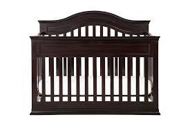Crib To Toddler Bed Conversion Kit by Baby Crib Repair Kit Baby Crib Design Inspiration