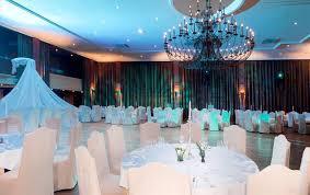 salons cortina à wevelgem 8560 location de salle de mariage