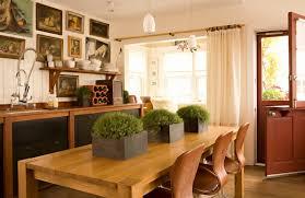 Small Primitive Kitchen Ideas by 35 Best Eclectic Kitchen Decorating Ideas 1471 Baytownkitchen