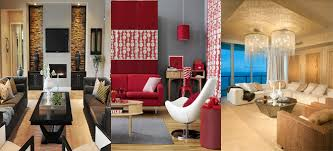 Red Living Room Ideas 2015 by Best Living Room Design Ideas With Pictures 2015 Latest Designer