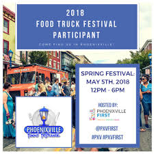 100 Phoenix Food Truck Festival Happy Cinco De Mayo Ville We Surf And Turf