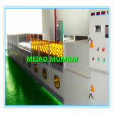 led bulb machine manufacturers suppliers wholesalers