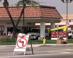 Two Men Charged With Defrauding In-N-Out Of More Than $150,000 ... Balls Out Burger Hits The Streets Just A Car Guy Stuff That Caught My Eye At Irvine Bugorama 50 Food Truck Owners Speak What I Wish Id Known Before North Saigon Toronto Trucks Restaurants On Wheels 10 You Should Try This Summer Innout Burger 1 4x4 And A Classic Double All Over Our First Block Party Food Fun Community Viking In Ini Dia Rekomendasi Di Jakarta Cafe Lake Lily Success Professorjoshcom Stock Photo Royalty Free Image 27199678 Burgers Secret Menu Revealed Huffpost In N Peterbilt 379 Ryanp77 Flickr