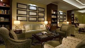capella living room ein wohnzimmer nur für hotelgäste