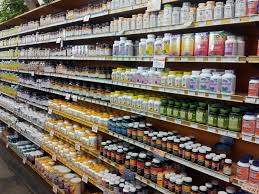 Nutritional Supplements For Concord, Walnut Creek & Danville, CA ... 1 Million Grant Hopes To Take A Bite Out Of Unhealthy Food 15 Healthy Awesome San Francisco Restaurants Try Blue Barn Home Food Pablo Economic Development Cporation 1816 14th St Ca 94806 Mls 40787350 Redfin 39 Best Barns For New England Weddings Images On Pinterest Virginias Scene Is On The Rise Travel Leisure Apples New Campus Will Include Rebuilt 100yearold Barn 1712 Dover Ave 948063513 40803798 Recipes The Door Restaurant
