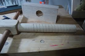 Ideas Wood Bench Vise Kit Drop Work