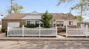 100 The Beach House Long Beach Ny Ranch Real Estate NY Homes