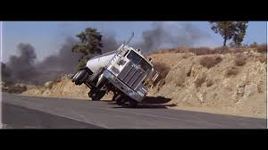 Incredible Truck Chase - Licence To Kill - James Bond 007 - YouTube Woman Takes Baby On 100mph Police Chase World The Times Off Road Classifieds F450 Diesel 4x4 Chase Truck Man Woman Steal Fire Truck Lead Hourslong In Vacation Car Scene Youtube Hauling Liquid Involved Highspeed Texas Naked Steals Leads Lapd Wild By And Foot Thread Racedezert Police 10yearold Leads Officers After Stealing Car To Spike Strips Used To End Tulsa News On 6 Cop Dog Injured During Through Indiana And Illinois 2 Incredible Lince Kill James Bond 007 Dramatic Chase Ending Pursuit Stolen Penske Semitruck La