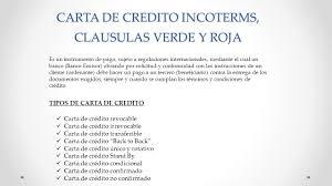 Informe Anual 2014 By Caja De Jubilaciones De Córdoba Issuu