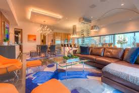 Good Colors For Living Room And Kitchen by Best Living Room Colors For 2018