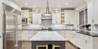 Cabinet Restaining Las Vegas by Reviving Vegas Kitchen Remodel Cabinet Refacing Reviving Vegas