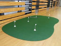 9x15 Ft Indoor Or Backyard Putting Green, 5 Holes Best 25 Outdoor Putting Green Ideas On Pinterest Golf 17 Best Backyard Putting Greens Bay Area Artificial Grass Images Amazoncom Flag Green Flagstick Awakingdemi Just Like Chipping Course Images On Amazing Mini Technology Built In To Our Artificial Greens At Turf Avenue Synlawn Practice Better Golf Grass Products And Aids 36234 Traing Mat 15x28 Ft With 5 Holes Little Bit Funky How Make A Backyard Diy Turn Your Into Driving Range This Full Size