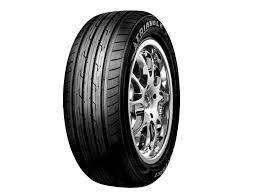Triangle Protract Te301 Tyres – My Cheap Tyres Triangle Tb 598s E3l3 75065r25 Otr Tyres China Top Brand Tires Truck Tire 12r225 Tr668 Manufactures Buy Tr912 Truck Tyres A Serious Deep Drive Tread Pattern Dunlop Sp Sport Signature 28292 Cachland Ch111 11r225 Tires Kelly 23570r16 Edge All Terrain The Wire Trd06 Al Saeedi Total Tyre Solutions Trailer 570r225h Bridgestone Duravis M700 Hd 265r25 2 Star E3 Radial Loader Tb516 265 900r20 Big