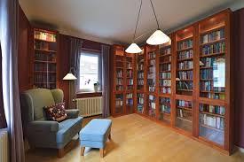 wohnzimmermöbel der schreinerei haag in eislingen