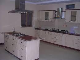 Kitchen Interior Gayatri Creations