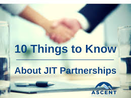 Ascent Global Logistics Blog | JIT Best Tip Ever Cpg Can Use Jit Transportation Services Llc Freight Broker Alert Jhellyson Musiian From Dangerous Boyz College Of Just In Time Truckload Solutions Medical Device Pharmaceutical Service For Automation Agricultural Logistics Jit Plus Michigan Based Full Service Trucking Company Attention Editors Publication Embargo Tuesday 062017 2030 The 2018 Heavy Duty Aftermarket Trade Show Sales Kenworth Mix Trucks Is Chaing Fleet Owner Big Columbus Day Trailer Skirt Sales Oct 8th Till 14th