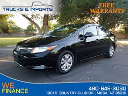 Used Honda For Sale In Mesa, AZ - Trucks And Imports Used Honda Ridgelines For Sale Less Than 3000 Dollars Autocom Edmton Vehicles Pilot Lincoln Ne Best Cars Trucks Suvs Denver And In Co Family Quality Suvs Parks Ford Of Wesley Chapel Charlotte Nc Inventory Sale Bay Area Oakland Alameda Hayward Maumee Oh Toledo Acty Truck 2002 Best Price Export Japan Camper Shell Ridgeline Luxury In Ct 1995 Honda Passport Parts Midway U Pull