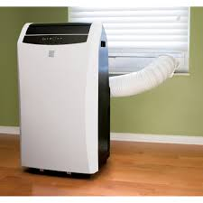 The Best Portable Air Conditioners In Indianapolis|Homesense Heating ... 8milelake 12v Car Portable Air Cditioner Vehicle Dash Mount 360 12 Volt Australia Best Truck Resource Topaz 17300 Btu 115 Volts Model Tc18 For Alternative Plug In Fan Fedrich P10s Sylvane Home Compressor S Cditioning Replacement Go Cool Semi Cab Delonghi Pacan125hpekc Costco Exclusive Consumer Kyr25cox1c Airconhut For 24v In Buying Guide Reports 11000 3 1 Arp9411