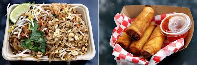 Five New Food Trucks In L.A. Worth Trying ~ L.A. TACO