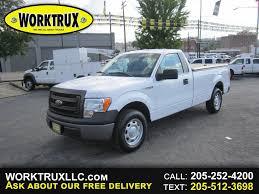 100 2014 Ford Trucks FORD F150 Pickup Truck