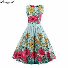 online get cheap rockabilly dress pattern aliexpress com