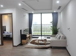 100 Apartment In Hanoi Phumy Complex Luxury Residency In Good Location For Stay T Lim