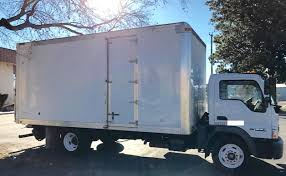 100 U Haul 10 Foot Truck Box Straight S For Sale In Tennessee